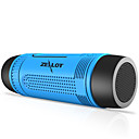 economico Dispositivi di localizzazione GPS-Bluetooth 2.1 3,5 mm Torce LED Verde Fucsia Caffè Grigio scuro Royal Blue