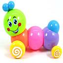 tanie Samochodziki i modele-Zabawki Zabawki Zwierzę Tworzywa sztuczne Słodkie Sztuk Dla dzieci Dziecięce Prezent