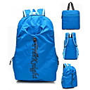 Buy Fengtu® 30L Folding Hiking Casual Backpacks fo Men Women Travel Duffel Compression Pack Backpack Rucksack Camping / Treking Leisure Sports Bags