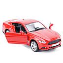 رخيصةأون خزانة المكياج و المجوهرات-لعبة سيارات سيارة طراز SUV سيارة محاكاة للجنسين للصبيان للفتيات ألعاب هدية