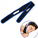 cheap Decorative Pillows-Anti Snoring Chin Straps Mouth Guard Stop Bruxism Anti-Ronquidos Nose Snoring Solutions Breathing Snore Stopper For Sleeping