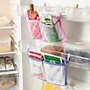 Alta calidad with Algodón Almacenamiento y Organización Para el Hogar Para la Oficina Cocina Almacenamiento 1pcs