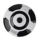 ieftine Camere IP-VESKYS 1.3 mp Camera IP Interior A sustine 128 GB / Mini / CMOS / Adresă IP Dinamică / iPhone OS / Android
