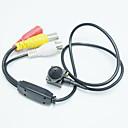 hesapli Fırın Araçları ve Gereçleri-960p mini ahd fotoğraf makinesi hd 1.3 mp iğne deliği kamera boyutu 15x15mm dc5-12v