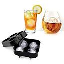 hesapli Bar Gereçleri ve Açıcılar-Bar Malzemeleri Jel, Şarap Aksesuarlar Yüksek kalite YaratıcıforBarware santimetre 0.12 kilogram 1pc