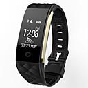 preiswerte Uhren Herren-Sportuhr Militäruhr Kleideruhr Taschenuhr Smart Watch Modeuhr Armbanduhr Einzigartige kreative Uhr Digitaluhr Kalender Rechenschieber