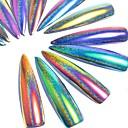 ieftine Accesorii Ceasuri-Clasic Calitate superioară Zilnic Nail Art Design