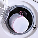Недорогие Организация спальни и гостиной-пластик Многофункциональный Главная организация, 1шт Ящики Мешки для хранения