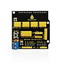 hesapli Anakartlar-keyudio algılayıcı kalkan / arduino için genişleme kartı v5
