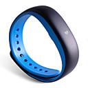 ieftine Ceasuri Smart-Brățară inteligent HW01 Plus Monitor Ritm Cardiac / Înregistrare Exerciţii / Informație Urmărire Stare / Urmărire Fitness / Cronometru