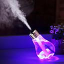 hesapli Araba Sis Lambaları-brelong 1 adet usb led renkli dekoratif gece lambası nemlendirilebilir