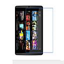 hesapli Anahtarlıklar-Kişiselleştirilmiş Ürünler-Ekran Koruyucu Wiko için PET 1 parça Ön Ekran Koruyucu Yüksek Tanımlama (HD)