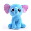 preiswerte Stofftiere-Elefant Marionetten / Kuscheltiere & Plüschtiere Niedlich / Spaß Mädchen Geschenk