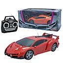 preiswerte Schmuck-Sets-Spielzeug-Autos Fahrzeuge Fernbedienungskontrolle Neues Design Elektrisch Kinder Jungen Mädchen Spielzeuge Geschenk