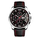 Недорогие Кольца-Муж. Цифровой электронные часы Наручные часы Смарт Часы Армейские часы Спортивные часы Китайский Календарь Секундомер Защита от влаги