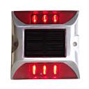 Χαμηλού Κόστους Εξωτερικές Άπλικες-1pc 6W LED Προβολείς Διακοσμητικό Κόκκινο <5V Εξωτερικός Φωτισμός