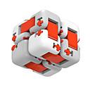 hesapli Defterler ve Yapışkan Notlar-Xiaomi Sonsuzluk Kübü Stres Oyuncakları Legolar Çocuklar Stres ve Anksiyete Rölyef Yenilik 1pcs Parçalar Çocuklar için Yetişkin Hediye