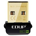 ieftine Ustensile Ceai-edup ep-n8508gs mini usb card wireless