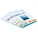 hesapli Tablet Ekran Koruyucuları-Ekran Koruyucu için Lenovo Lenovo Tab 2 A10-70 PET 1 parça Ultra İnce