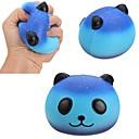 hesapli diğer Yenilik-LT.Squishies Sıkıştırma Oyuncakları Hayvan / Panda Ofis Masası Oyuncakları / Stres ve Anksiyete Rölyef / Dekompresyon Oyuncakları Unisex