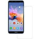 رخيصةأون واقيات شاشات سامسونج-حامي الشاشة Huawei إلى Honor 7X زجاج مقسي 1 قطعة واقي الشاشة مقاومة الحك انفجار برهان 9Hقسوة (HD) دقة عالية