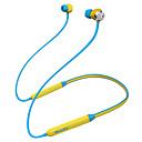 hesapli Köpek Giyim ve Aksesuarları-Bluedio TN Kulakta Kablosuz / Bluetooth 4.2 Kulaklıklar Dinamik Plastik Spor ve Fitness Kulaklık Ses Kontrollü / Mikrofon ile / Sport i