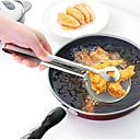 hesapli Pişirme Aletleri ve Kap-Kacaklar-Mutfak aletleri Paslanmaz Çelik Çevre-dostu / En iyi kalite / Yeni gelen Özel Aletler Çok Fonksiyonlu / Pişirme Kaplar İçin 1pc