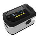 hesapli Erkek Saatleri-parmak Otomatik Video Sistemi Portatif Çok-fonksiyonlu Açma/Kapama Düğmesi Otomatik Kapama Carry Kolay