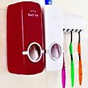 ieftine HDMI-Multifuncțional / Uşor de Folosit Contemporan / Modă Plastice 1pack Periuța de dinți și accesorii