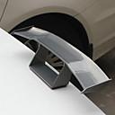 voordelige Kranen-1pc Auto Mini Car Spoilers Zakelijk Type plakken voor Autostaart Voor Land Rover Evoque / Discovery Sport / Range Rover Alle jaren