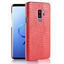 זול מחזיקים ומרכבים-מגן עבור Samsung Galaxy J5 Prime / J2 PRO 2018 תבנית כיסוי אחורי אחיד קשיח PC ל J7 Duo / J7 Prime / J7 (2017)