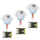 رخيصةأون النماذج-وحدة أخرى Keyestudio غيرها من المواد إمدادات الطاقة الخارجية