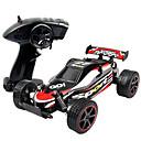 ieftine Ustensile & Gadget-uri de Copt-RC Car 23212 2.4G Buggy (Off-road) / Mașină de cursă / Înaltă Viteză 1:20 Motor electric cu Perii 60 km/h Telecomandă / Reîncărcabil / Electric