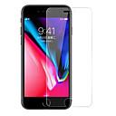 رخيصةأون واقيات شاشات أيفون 8-AppleScreen ProtectoriPhone 8 (HD) دقة عالية حامي شاشة أمامي 1 قطعة زجاج مقسي