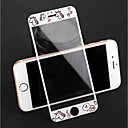 رخيصةأون واقيات شاشات أيفون 8 بلس-AppleScreen ProtectoriPhone 8 Plus نموذج حامي شاشة أمامي 1 قطعة زجاج مقسي