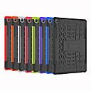 preiswerte Stromkabel & AC Adapterkabel-Hülle Für Huawei MediaPad M5 10 (Pro) / MediaPad M5 10 Stoßresistent / mit Halterung Rückseite Anwendung / Rüstung Hart PC für MediaPad M5 10 (Pro) / MediaPad M5 10