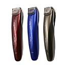 رخيصةأون حافظات / جرابات هواتف جالكسي S-Kemei الشعر المتقلبون إلى الرجال والنساء 220 V / 230 V تصميم جديد / منخفض الضوضاء / تصميم المحمولة
