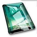 cheap iPad Keyboards-Cooho Screen Protector for Apple iPad Pro 12.9'' Tempered Glass 1 pc Front Screen Protector High Definition (HD) / 9H Hardness / Ultra Thin