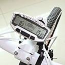 preiswerte Fahrradcomputer-SKMEI SD-558A Fahrradcomputer Wasserdicht / Genauigkeit / Verkabelt Straßenradfahren / Geländerad Radsport