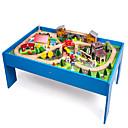 levne Stavebnice a kostky-Cool Vynikající Interakce rodič-dítě 1 pcs Pieces Dětské Vše Hračky Dárek