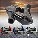 ieftine Pompe & Kickstands-Ghidon Set Bări Relaxare Braț 11.5 mm 140 mm Design Ergonomic Bicicletă șosea Bicicletă montană Ciclism Negru Rosu Albastru