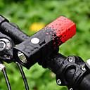 cheap Bike Lights-Bike Light Front Bike Light Mountain Bike MTB Cycling Waterproof Portable 18650 800 lm 18650 lithium battery White Camping / Hiking / Caving Cycling / Bike