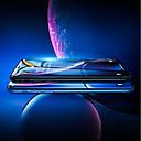 levne Apple Watch řemínky-Cooho Screen Protector pro Apple iPhone XS / iPhone XR / iPhone XS Max Tvrzené sklo 1 ks Fólie na displej High Definition (HD) / 9H tvrdost / odolné proti výbuchu