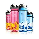 זול אביזרים ל-PS4-drinkware בקבוק ספורט / כוס שטיפה / סיר מים וקומקום PP+ABS / ABS + PC נייד / מתנת Girlfriend הדרכה / ספורט וחוץ