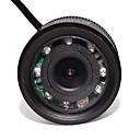 billige Babyalarmer-universal 8 ir led vandtæt bil bagsiden kamera backup sikkerhedskopiering