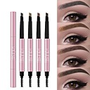 cheap Makeup & Nail Care-Eyebrow Pencil Waterproof 1160 Eyebrow Dry Long Lasting Masquerade Practise Rehearsal Dinner Cosmetic Grooming Supplies