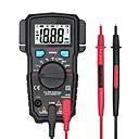 رخيصةأون أجهزة القياس الرقمية & أجهزة قياس الذبذبات-مختلطة المواد الرقمية المتعدد / أداة / مقاومة السعة تستر bside adm62