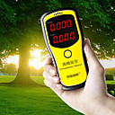 cheap Digital Multimeters & Oscilloscopes-WP6900 Portable Air Quality Detector Formaldehyde Detector