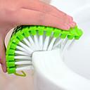 ieftine Ustensile Bucătărie & Gadget-uri-Bucătărie Produse de curatat Plastice Perie & Pânză de curățat Bucătărie Gadget creativ 1 buc