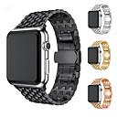 ieftine Seturi Șurubelnițe & Șurubelnițe-Uita-Band pentru Apple Watch Series 4/3/2/1 Apple Catarama moderna Metal Curea de Încheietură